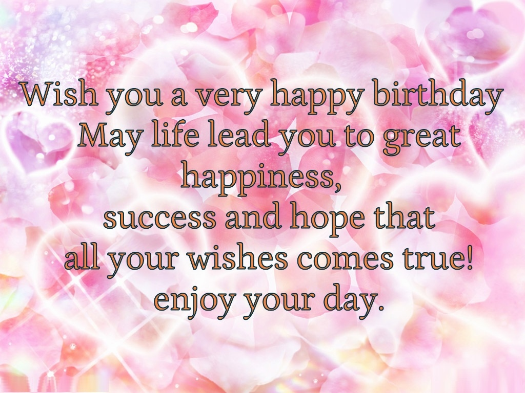 happy birthday message tagalog for girlfriend ; girlfriend-birthday-quotes-awesome-happy-birthday-quotes-for-husband-wife-boyfriend-or-of-girlfriend-birthday-quotes