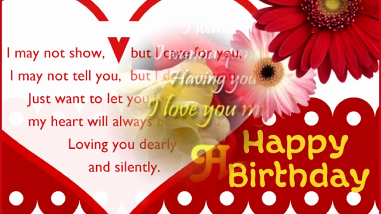 happy birthday message tagalog for girlfriend ; happy-birthday-card-messages-for-girlfriend-luxury-most-romantic-happy-birthday-messages-for-girlfriend-boyfriend-of-happy-birthday-card-messages-for-girlfriend