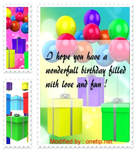 happy birthday message tagalog for girlfriend ; romantic-happy-birthday-wishes-for-poems-nice-birthdays-letters-my-girlfriend-a-letter-to-tagalog