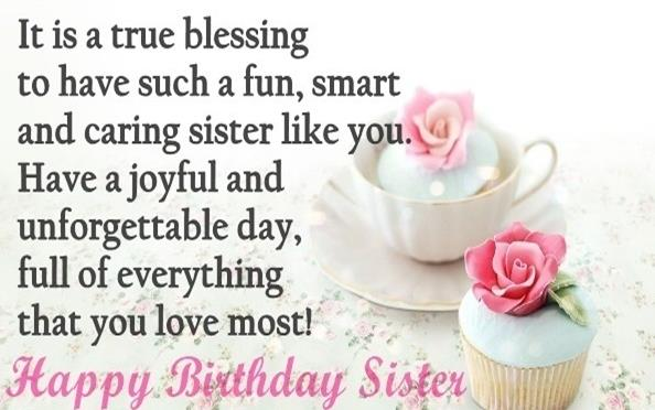 happy birthday message to a big sister ; Happy-Birthday-Wishes-to-Big-Sister