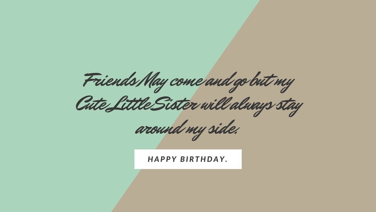 happy birthday message to a big sister ; birthday-wishes-for-elder-sister