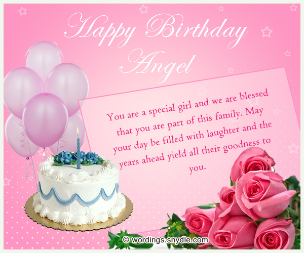 happy birthday message to a big sister ; birthday-wishes-messages-for-sister