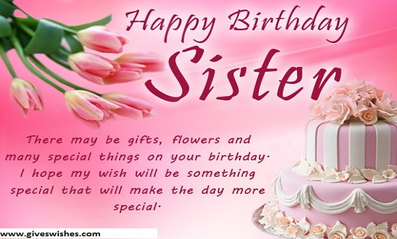 happy birthday message to a big sister ; sister-birthday1r