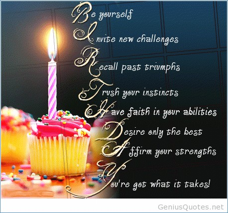 happy birthday message to a friend tumblr ; 20-heart-touching-birthday-wishes-of-happy-birthday-quotes-for-best-friend-tumblr