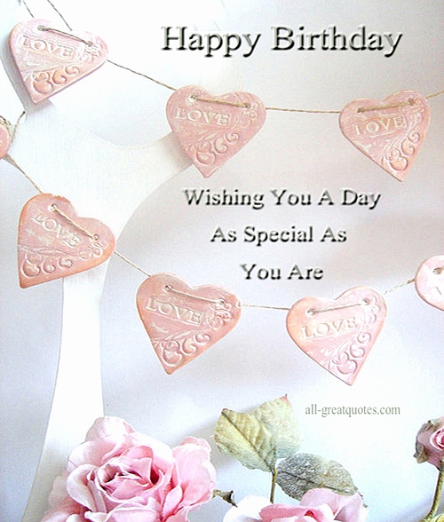 happy birthday message to a friend tumblr ; best-friend-birthday-cards-tumblr-elegant-best-friend-birthday-message-tumblr-happy-birthday-best-friend-of-best-friend-birthday-cards-tumblr