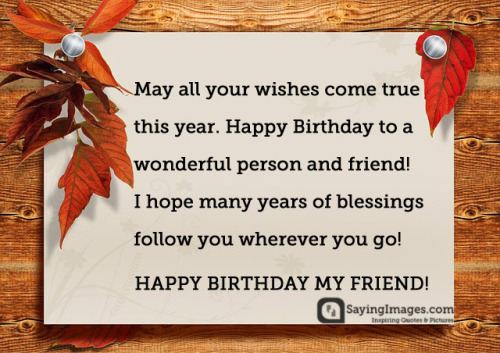 happy birthday message to a friend tumblr ; happy-birthday-message-for-a-friend-tumblr-tumblr-niqgjd45og1qb13xjo1-500