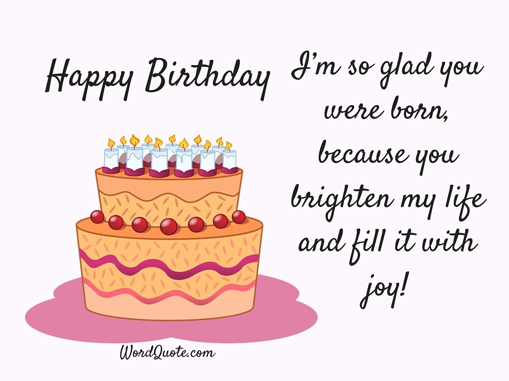 happy birthday message to a friend tumblr ; happy-birthday-quotes-tumblr-awesome-happy-birthday-quotes-best-friend-best-funny-birthday-quotes-of-happy-birthday-quotes-tumblr-1