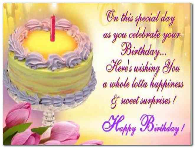 happy birthday message to a special female friend ; birthday-wishes-for-a-special-female-friend