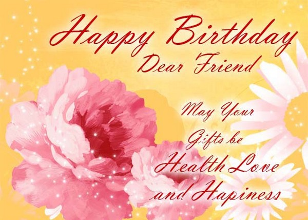 happy birthday message to a special female friend ; birthday-wishes-for-friend-female