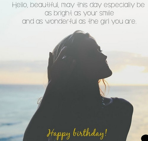 happy birthday message to a special female friend ; birthday_wishes_for_best_female_friend3