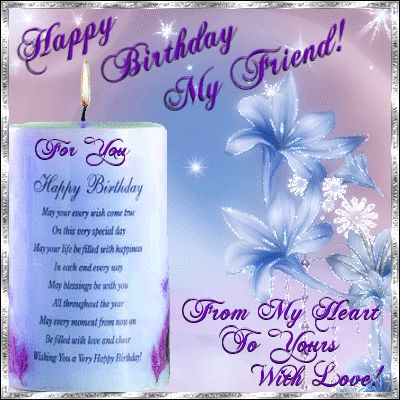 happy birthday message to a special female friend ; eee6296e7d93fc810316e336e6440197--friend-birthday-birthday-board