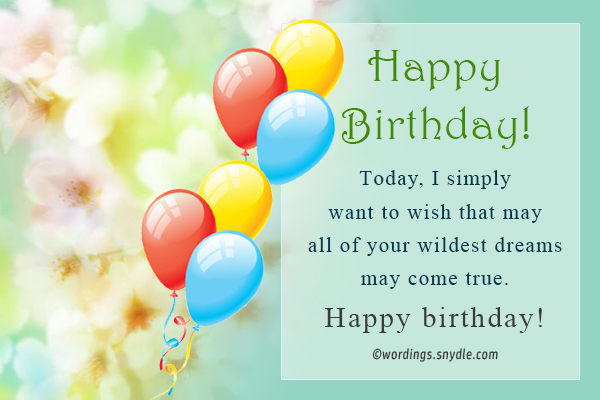 happy birthday message to a special female friend ; happy-birthday-greetings-for-friends-female
