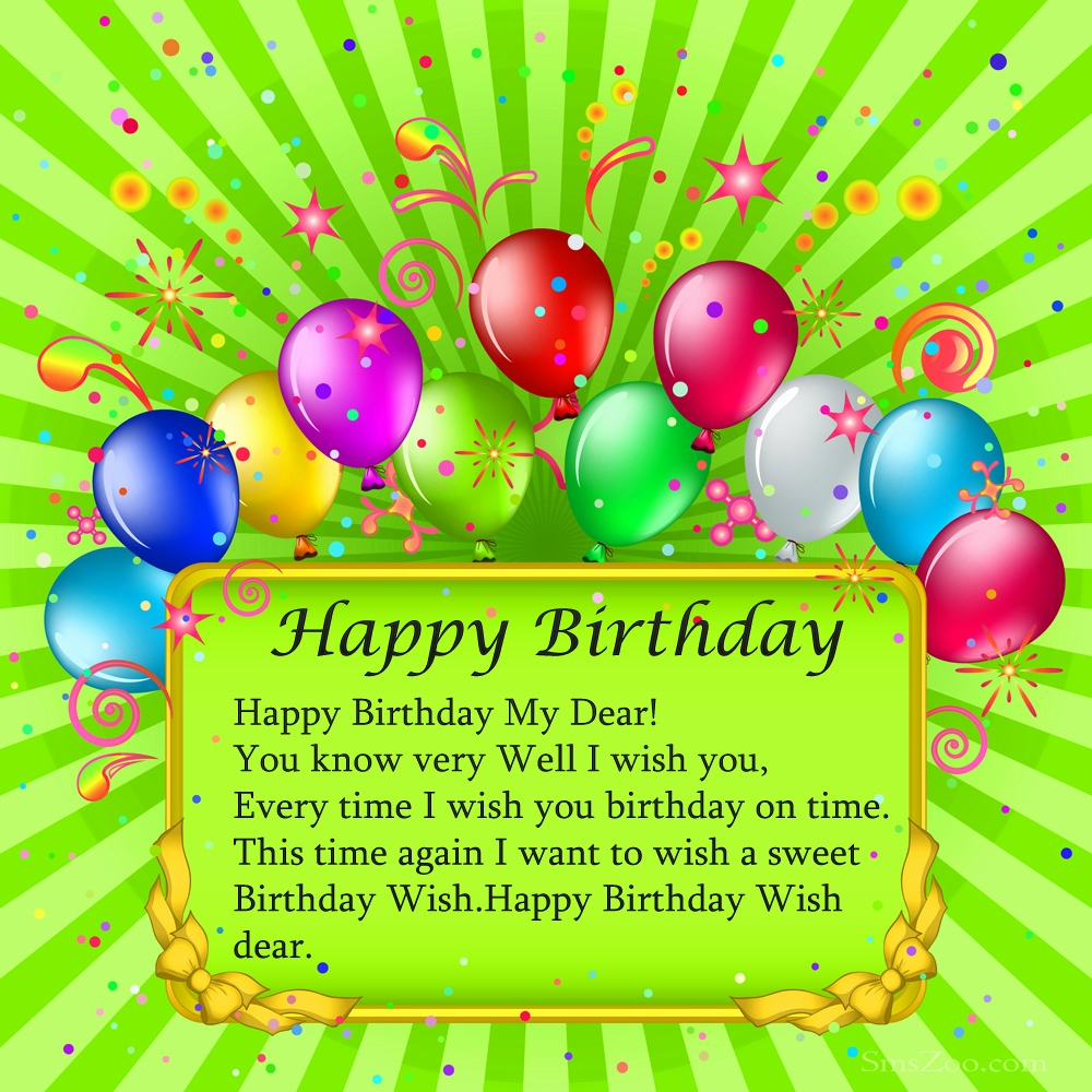 happy birthday message to a special female friend ; want-to-wish-happy-birthday-lovely-birthday-wishes-for-special-girl-women-female-friend-of-want-to-wish-happy-birthday