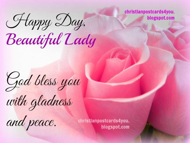 happy birthday message to a woman of god ; 1e571ba776ebe82abec8768bcbb3c022--birthday-memes-birthday-messages