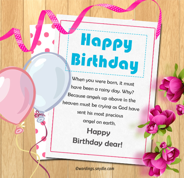 happy birthday message to a woman of god ; birthday-cards-for-best-friend