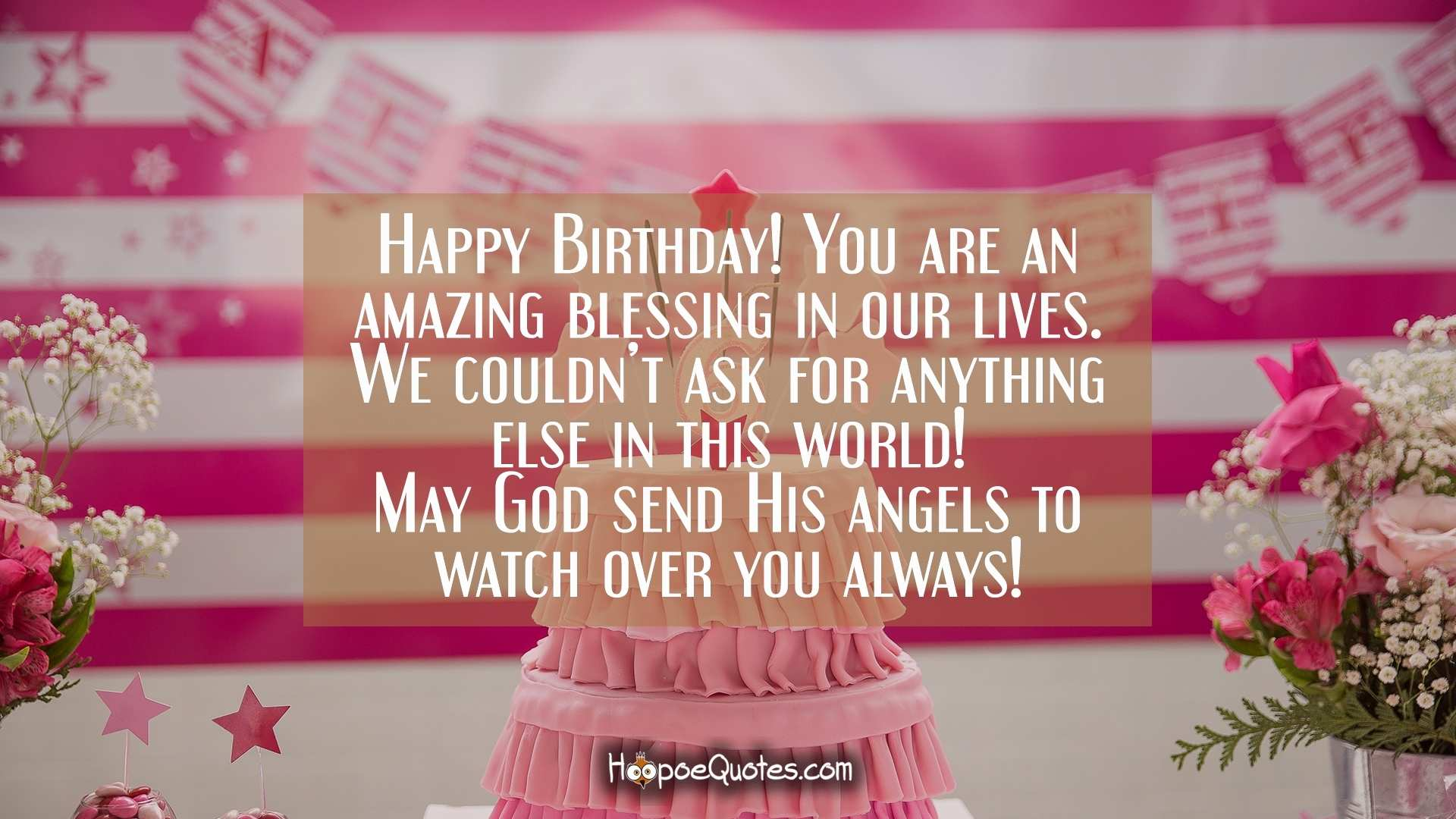 happy birthday message to a woman of god ; birthday-wishes-for-a-little-girl-beautiful-20-christian-birthday-wishes-religious-birthday-messages-of-birthday-wishes-for-a-little-girl