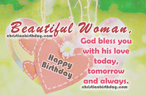 happy birthday message to a woman of god ; christian%252Bquotes%252Bwoman%252Bimage%252Bhappy%252Bbirthday