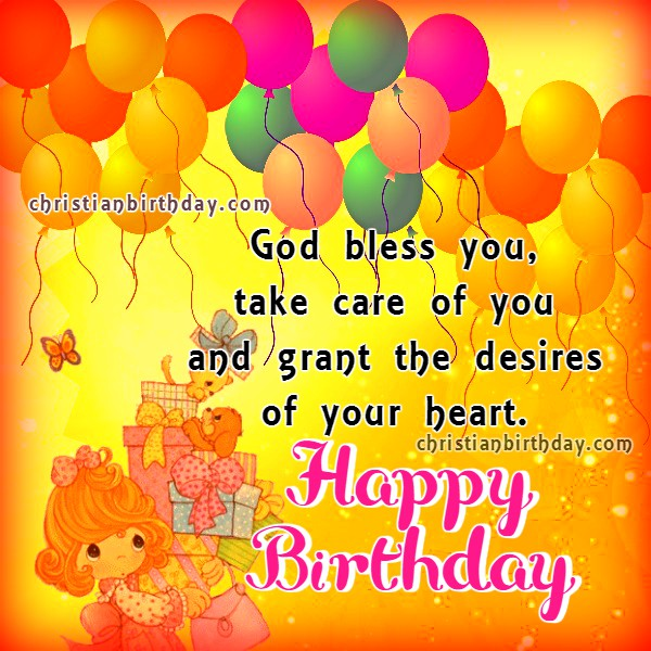 happy birthday message to a woman of god ; christian%252Bwishes%252Bhappy%252Bbirthday%252Bgirl