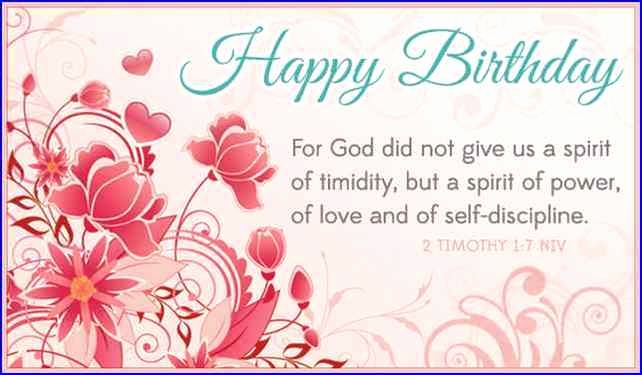 happy birthday message to a woman of god ; happy%2520birthday%2520christian%2520woman%2520;%2520happy-birthday-wishes-for-woman-unique-happy-birthday-wishes-christian-woman-of-happy-birthday-wishes-for-woman