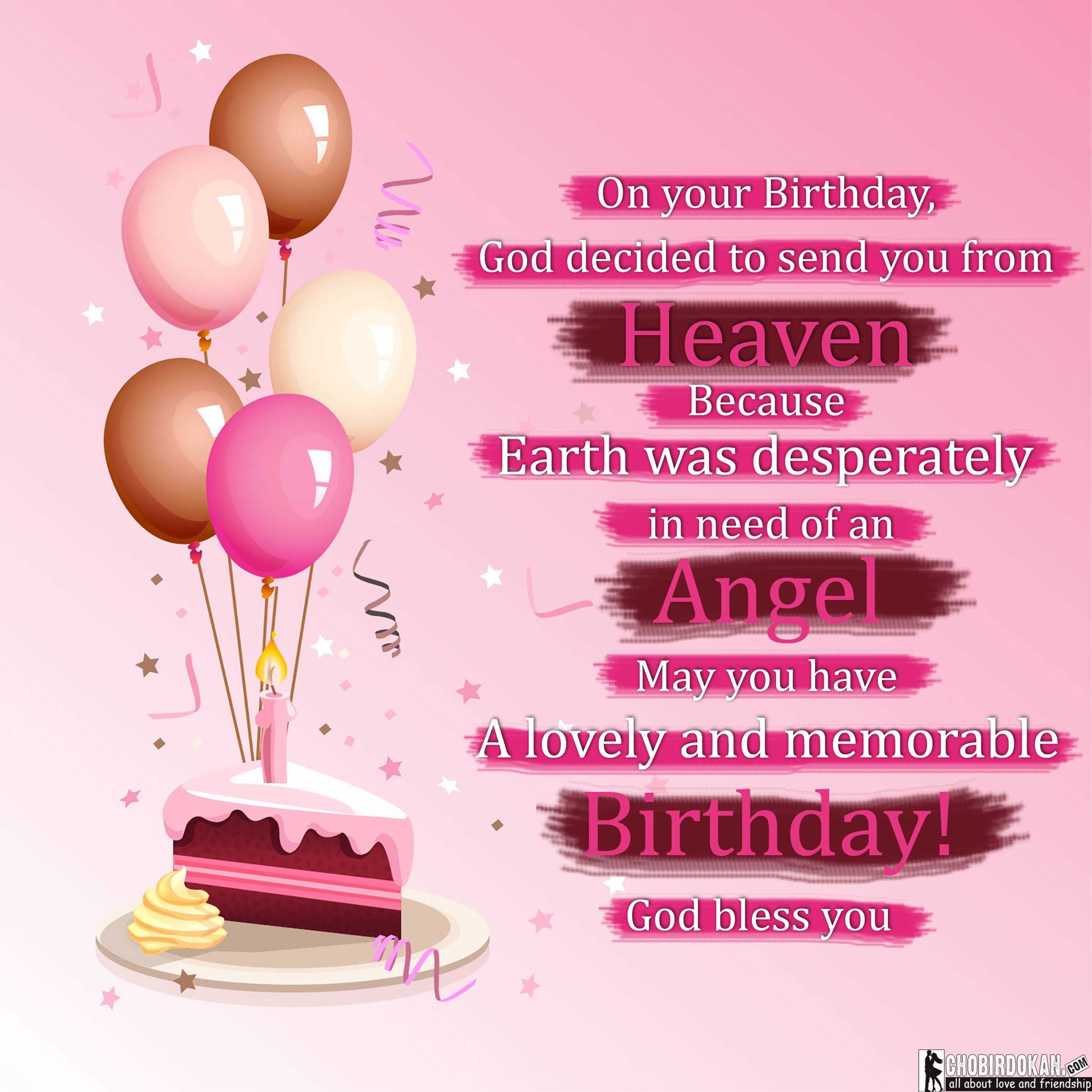 happy birthday message to a woman of god ; happy-birthday-quotes-for-girlfriend-lovely-inspirational-happy-birthday-wishes-for-friend-wife-of-happy-birthday-quotes-for-girlfriend