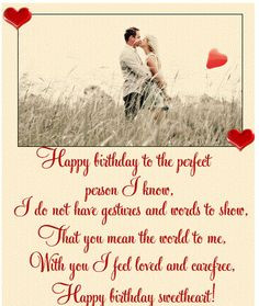 happy birthday message to a woman of god ; message-on-birthday-card-for-girlfriend-inspirational-romantic-birthday-wishes-for-husband-birthday-messages-and-images-photos-of-message-on-birthday-card-for-girlfriend