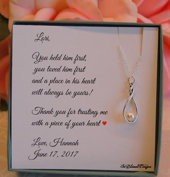 happy birthday message to future mother in law ; 29a507c4db0471273b3ff0a2e855defd--mother-in-law-gift-ideas-wedding-mother-of-the-groom-gift