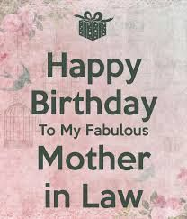 happy birthday message to future mother in law ; 4a9fc4ba20676fb9596c39ba88af6183