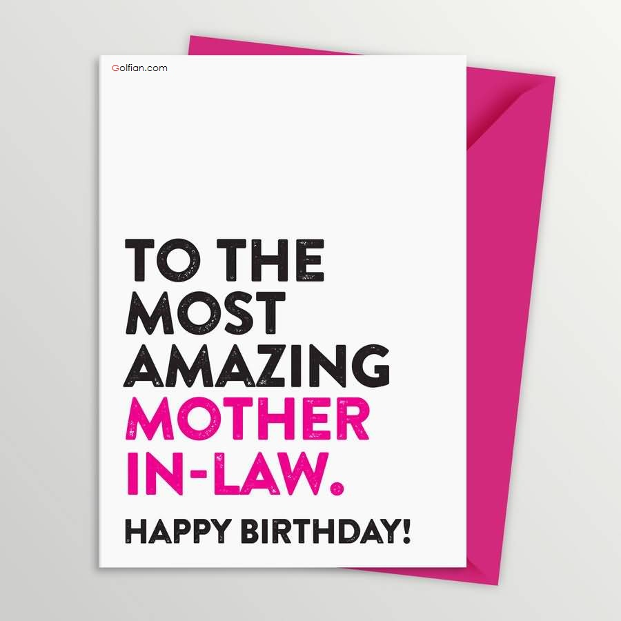 happy birthday message to future mother in law ; Cute-E-Card-Birthday-Wishes-For-Amazing-Mother-In-Law