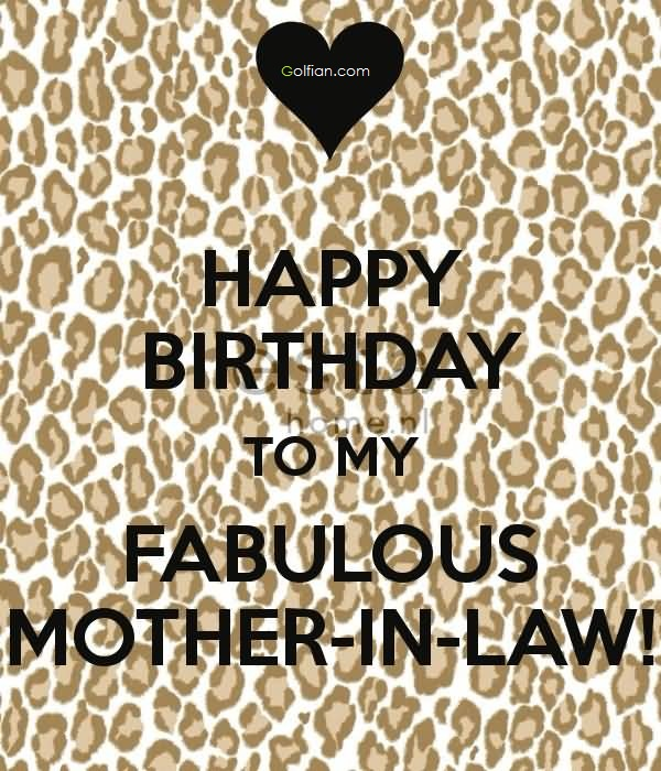 happy birthday message to future mother in law ; Happy-Birthday-To-My-Fabulous-Mother-In-Law