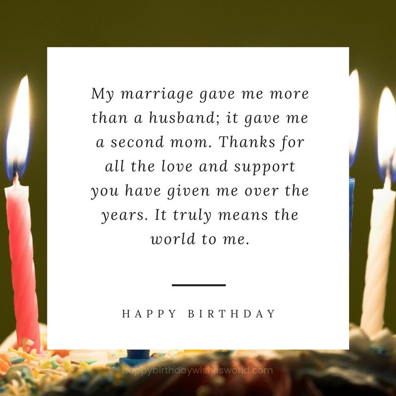 happy birthday message to future mother in law ; Happy-birthday-mother-in-law-message