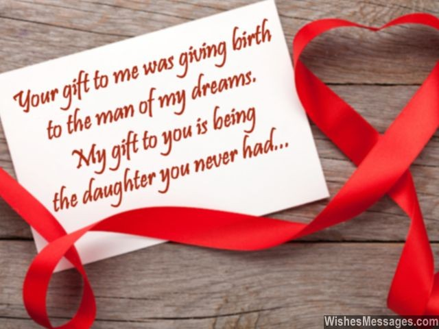 happy birthday message to future mother in law ; birthday-wishes-for-mother-in-law-wishesmessages-568118