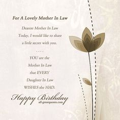 happy birthday message to future mother in law ; fc36b5f5a12a25437f748d2fe28632d2--birthday-message-for-mother-happy-birthday-messages