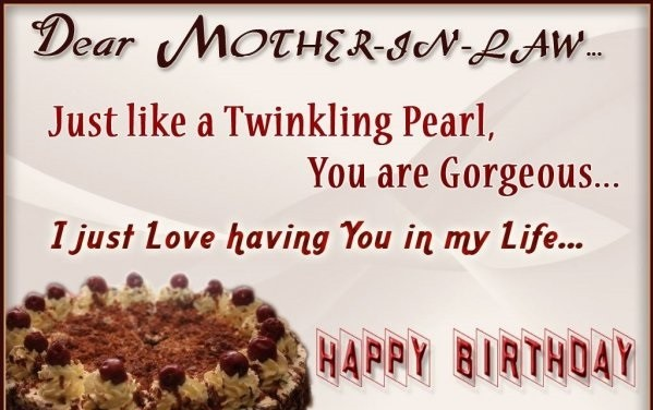 happy birthday message to future mother in law ; happy-birthday-future-mother-in-law