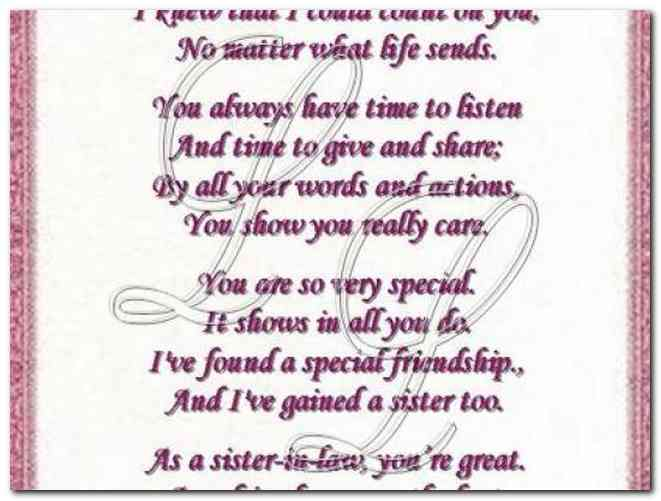 happy birthday message to future mother in law ; happy-birthday-future-sister-in-law