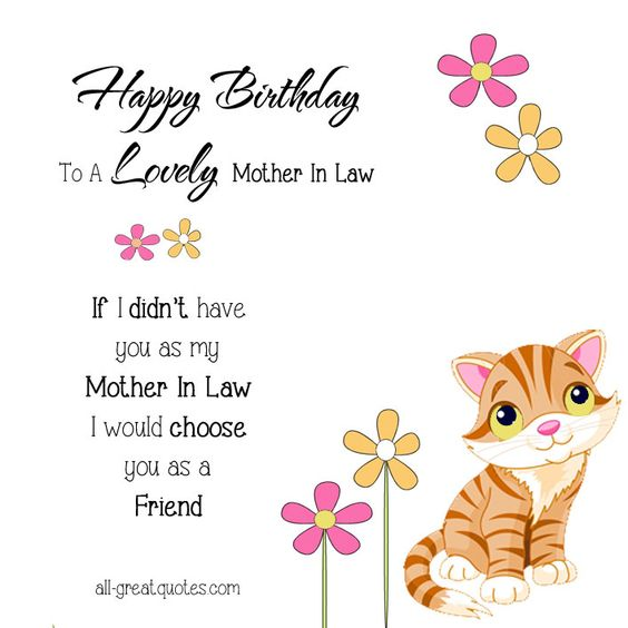happy birthday message to future mother in law ; happy-birthday-message-for-mother-in-law-from-daughter-images%252B%2525281%252529