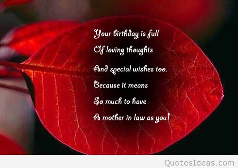 happy birthday message to future mother in law ; happy-birthday-message-for-mother-in-law-from-daughter-images%252B%2525287%252529