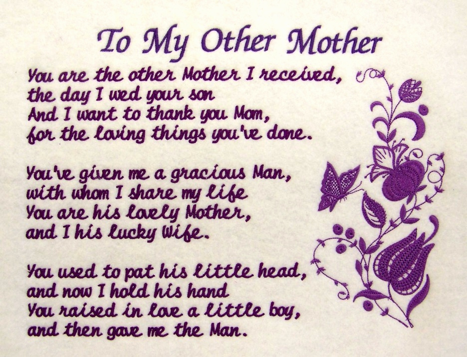 happy birthday message to future mother in law ; happy-birthday-mother-in-law-wishes-best-of-17-best-happy-birthday-mother-quotes-pinterest-quotes-for-of-happy-birthday-mother-in-law-wishes