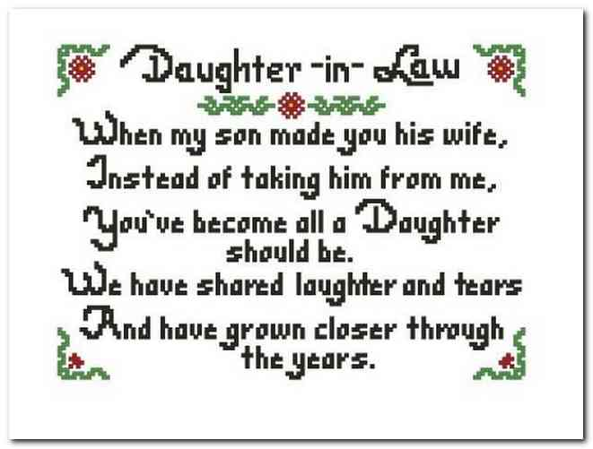 happy birthday message to future mother in law ; happy-birthday-to-my-future-mother-in-law-quotes-rusmart-534213