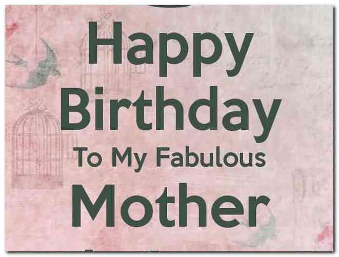 happy birthday message to future mother in law ; happy-birthday-wishes-for-future-mother-in-law