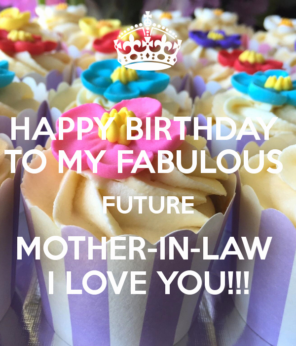 happy birthday message to future mother in law ; mother-in-law-birthday-wishes-luxury-excellent-happy-birthday-greetings-to-mom-like-luxurious-card-of-mother-in-law-birthday-wishes