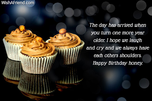 happy birthday message to husband on facebook ; 357-husband-birthday-messages