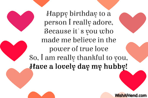 happy birthday message to husband on facebook ; 9317-husband-birthday-wishes