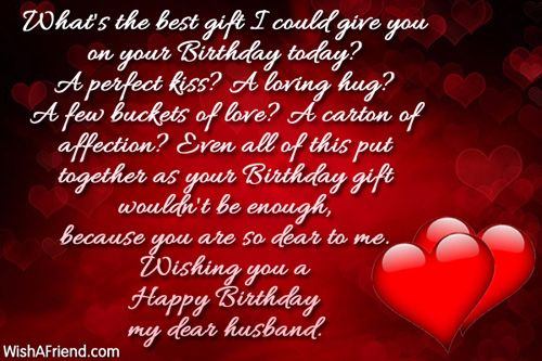 happy birthday message to husband on facebook ; cute-images-of-romantic-birthday-wishes-for-husband-from-wife%252B%2525283%252529