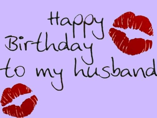 happy birthday message to husband on facebook ; happy-birthday-husband