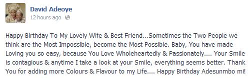 happy birthday message to husband on facebook ; untitled8