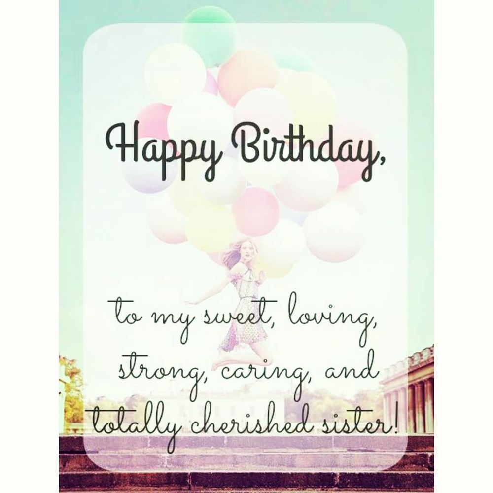 happy birthday message to little sister ; 4-Jolly-Happy-birthday-digital-card