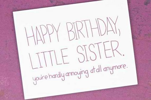 happy birthday message to little sister ; Happy_Birthday_Little_Sister_Quotes6