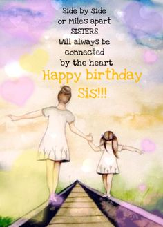 happy birthday message to little sister ; af8c7963d58b1ba43c1d4acd97d69792--birthday-sayings-birthday-memes