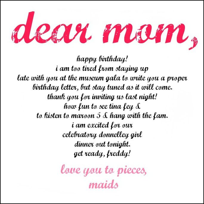 happy birthday message to mom from son ; 0b6ab5880872a5f1618d67ceb8593766
