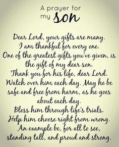 happy birthday message to mom from son ; 5e8c6eebcdc2ddc982fd3a28f924935b--happy-birthday-son-happy-birthday-wishes-quotes
